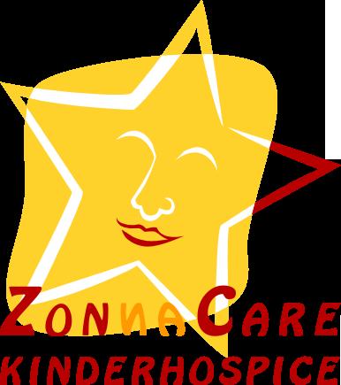 ZonnaCare