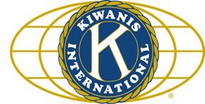 Logo_Kiwanis_oval_kl_rechts