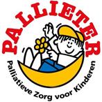 Logo Pallieterhelpt