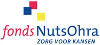 Logo_fondsnuts-ohra_kl
