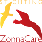 Stichting ZonnaCare square_kl